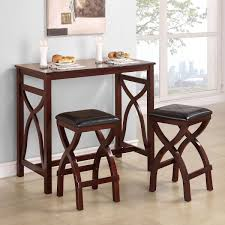home design marvelous breakfast nook dining table 4 small