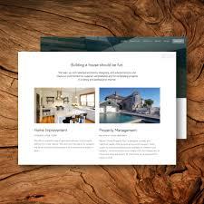 fine homebuilding login work u2014 alexandra schorndorf