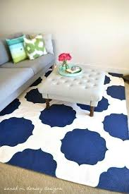 Diy Area Rug From Fabric Diy Area Rug Thick And Area Rug Diy Area Rug From Fabric