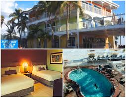 Fort Myers Beach Houses For Sale Pierview Hotel U0026 Suites In Ft Myers Beach Fl Now Owned And