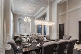 interior design homes fratantoni interior designers fratantoni interior designers