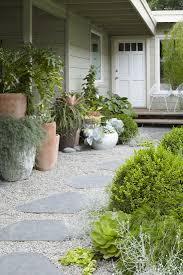 Home Landscape Landscape Designer Visit At Home With Flora Grubb In Berkeley Ca