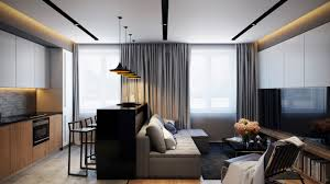 small apartment modern interior design photos all about home