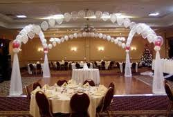 party halls in houston tx quinceanera halls in houston tx home