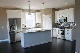 kitchen island floor plans u shaped kitchen layout dimensions u shaped kitchen with island
