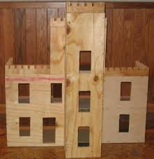 Free Miniature House Plans House by 56 Best Doll House Images On Pinterest Diy At Home And Furniture