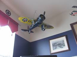 airplane bedroom decor airplane room decor for children beauteous living room charming