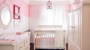 chambre de bébé chambre de bébé le cocon douillet de les idées de ma maison