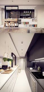 24 best contemporary kitchens designs 24 best black white images on arquitetura for the