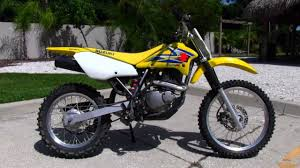 trials and motocross bikes for sale 2006 suzuki dr z125l for sale used motorcycle for sale in