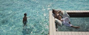 liste de mariage voyage liste de mariage de pacs pour un voyage de noces aux maldives