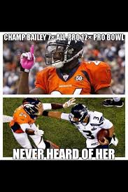 Super Bowl 48 Memes - 72 best super bowl 48 images on pinterest seattle seahawks 12th