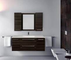 kitchen and bath collection 18 best cutler bath images on modern bathroom modern