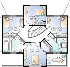spanish style home plans floor plans for small spanish style homes dayri me