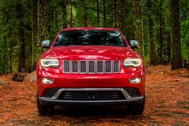 led lights for 2014 jeep grand chrysler recalls more than 50 000 jeep and ram models u s