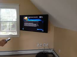 led tv with home theater system gilford wall mount a tv in alton nh wall mount a flat screen