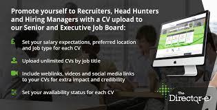 Salary Expectations On Resume Upload Cv Library Uk Resume Upload Cv Website The Director E