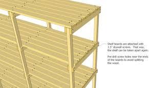 18 dream wooden garage plans photo home building plans 11019