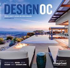 Bathroom Fixtures Orange County Design Oc Spring Summer 2017 By Orange Coast Magazine Issuu