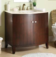 Best  Vanities In Stock Images On Pinterest Bathroom - Bathroom sink vanity