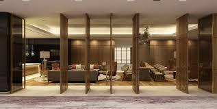 home interior design sles interior design sales consultant salary design consultant job