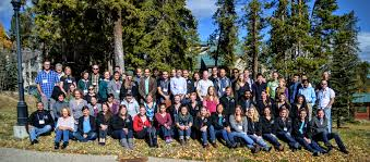 2017 annual csd retreat of medicine university of