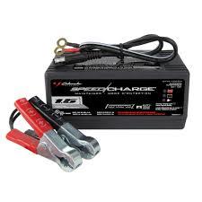 buy auto batteries online walmart canada