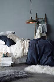 Best 25 Pottery Barn Duvet Best 25 Blue Bedding Ideas On Pinterest Bedding Master Bedroom