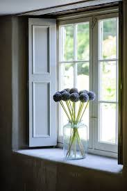 Tudor Style Windows Decorating French Window Designs For Indian Homes Outside Trim Ideas Houses