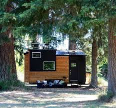 small houses tiny compact home design busyboo page 1