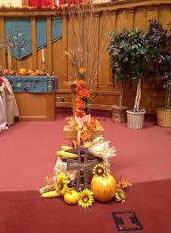 Pinterest Harvest Decorations Harvest Decorations Mystic03 Csat Co
