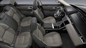 lexus rx 350 price range super interior new lexus rx 350 f sport vs range rover velar 2018