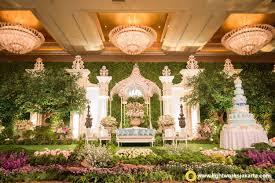 Wedding Themes Interior Design New Garden Wedding Themes Decorations Home