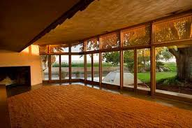 frank lloyd wright home interiors modern interior design farm house with japanese garden by frank