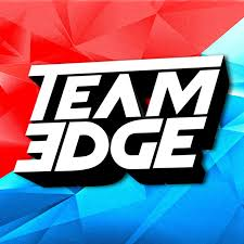 team edge youtube