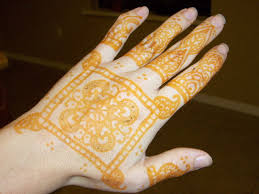 beachcombers bazaar henna studio and supply life of a henna