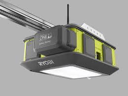 liftmaster garage door opener batteries how to programarage door remote change battery liftmaster