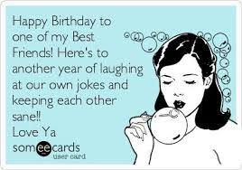 Happy Birthday Best Friend Meme - image result for happy birthday quotes for best friend tumblr