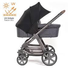 abc design sonnensegel abc design universal sonnensegel sonnenschutz für kinderwagen