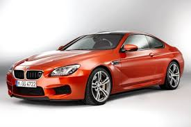 used 2013 bmw m6 for sale pricing u0026 features edmunds