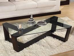 54 x 54 glass table top 77 best coffee tables images on pinterest coffee glasses glass