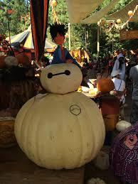 throwback thursday disneyland pumpkin carvings u2014 disneydaze