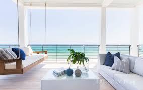 luke bryan u0027s florida beach house tour