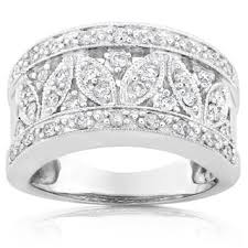 ring for wedding wedding rings for less overstock