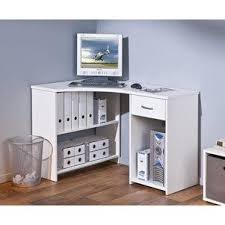 bureau d angle ik 12 best coin bureau images on corner office desks and