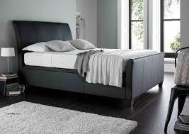 Divan Ottoman Beds by Divan Beds Bedroom