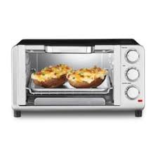 Toastmaster Toaster Oven Broiler Manual Toaster Ovens Small Appliances Kitchen U0026 Dining Kohl U0027s