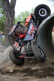 jeep road parts uk spidertrax it s enough to drive you up the wall for all your 4x4