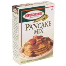 potato pancake mix manischewitz manischewitz passover pancake mix shop kosher at heb
