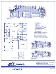 builders home plans house plans free download small modern designs and floor adams